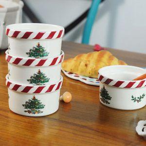 Форма для выпечки или для пуддинга CHRISTMAS TREE