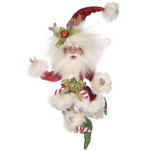 """Хранитель снежинок малый """"Веселые помощники"""""""