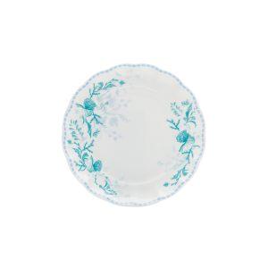 Тарелка закусочная Атлантис