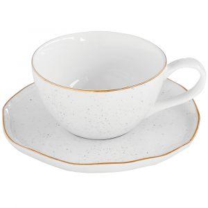 Чайная пара Artesanal 250 мл