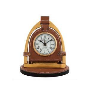 Часы Кеданс EICHHOLTZ