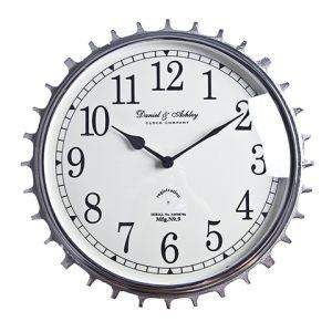 Часы ROOMERS 34 см