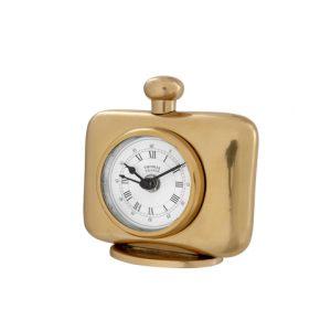 Часы Томас Фразер