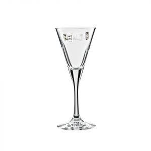 Бокал TOYO-SASAKI-GLASS 90 мл
