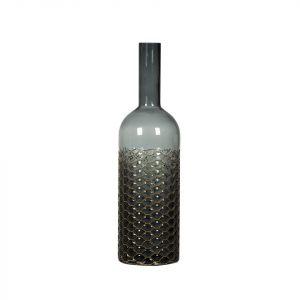 Бутыль ROOMERS 38 см