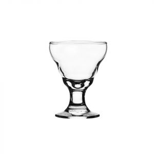 Креманка TOYO-SASAKI-GLASS 200 мл