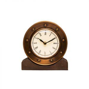 Часы Алейн Средние