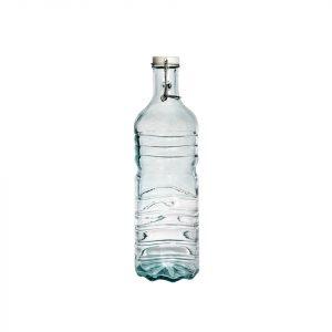 Бутыль  SAN MIGUEL  FUNCTIONAL 33,05 см