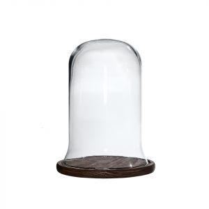Подставка с крышкой SAN MIGUEL 40 см