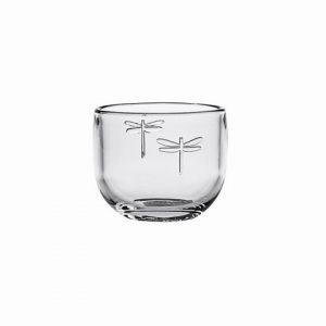 Чаша LA ROCHERE 6 см