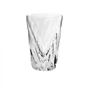 Стакан TOYO SASAKI GLASS 310 мл