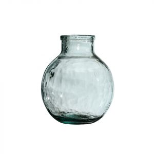 Бутыль SAN MIGUEL GARRAFA 29 см