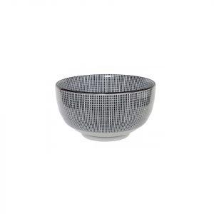 Чаша TOKYO DESIGN  SENDAN 12,8 см