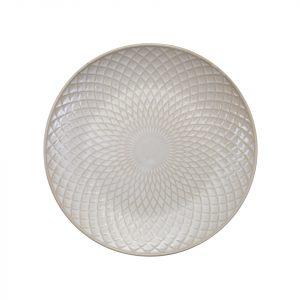 Тарелка TOKYO DESIGN TEXTURED 25 см