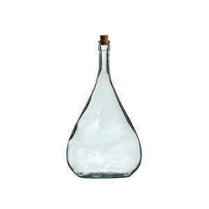 Бутыль SAN MIGUEL NEW 34 см