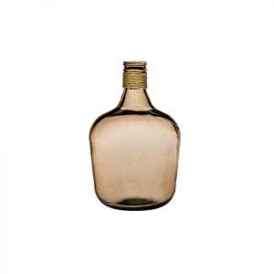 Бутыль SAN MIGUEL ENEA 42 см