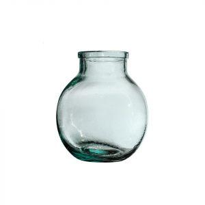 Бутыль SAN MIGUEL GARRAFA 25 см