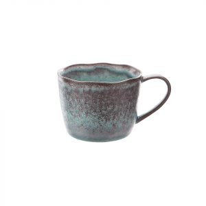 Чашка ROOMERS ISABEAU 190 мл