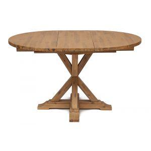 Стол обеденный Secret De Maison AVIGNON