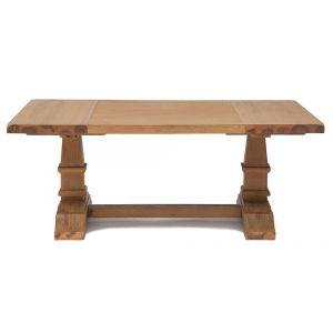 Кофейный столик Secret De Maison AVIGNON
