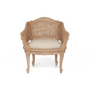 Кресло Secret De Maison Sense