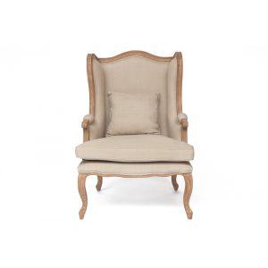 Кресло Secret De Maison Grand Maison