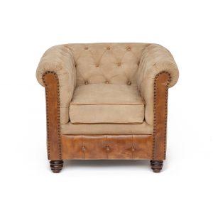 Кресло Secret de Maison MANCHESTER