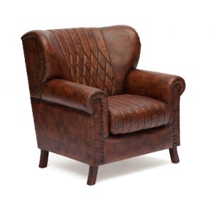 Кресло Secret de Maison CHEROKEE
