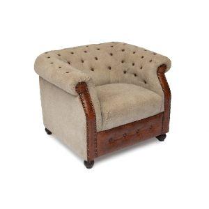 Кресло Secret de Maison CHELSEY