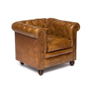 Кресло Secret de Maison CHESTER