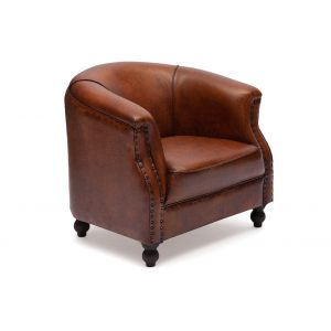 Кресло Secret de Maison YORK
