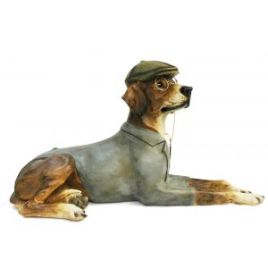 Собака 63 см