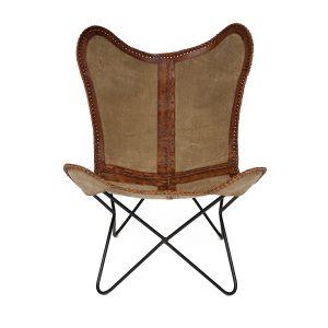 Кресло Secret de Maison NEWTON II
