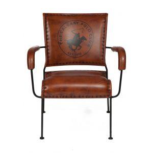 Кресло Secret De Maison MAJOR