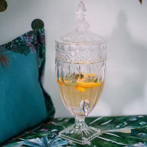 Лимонадник классический Misslulu