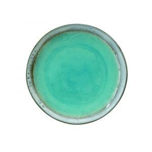 Тарелка сервировочная 20 см Origin