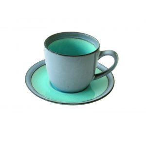 Чайная пара 240 мл Origin